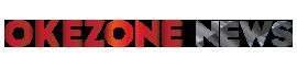 News Okezone