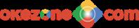 logo-okezone