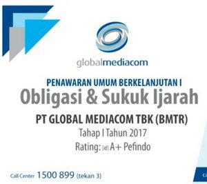 globalmediacom