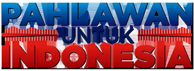 logo-pahlawan