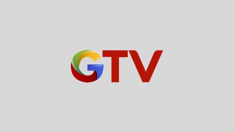 Live Streaming GTV