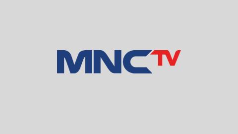 Live Streaming MNCTV