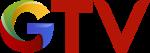 global_tv