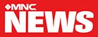 mnc_news