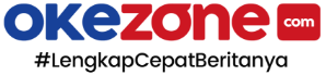 logo okezone