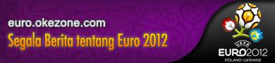 euro okezone
